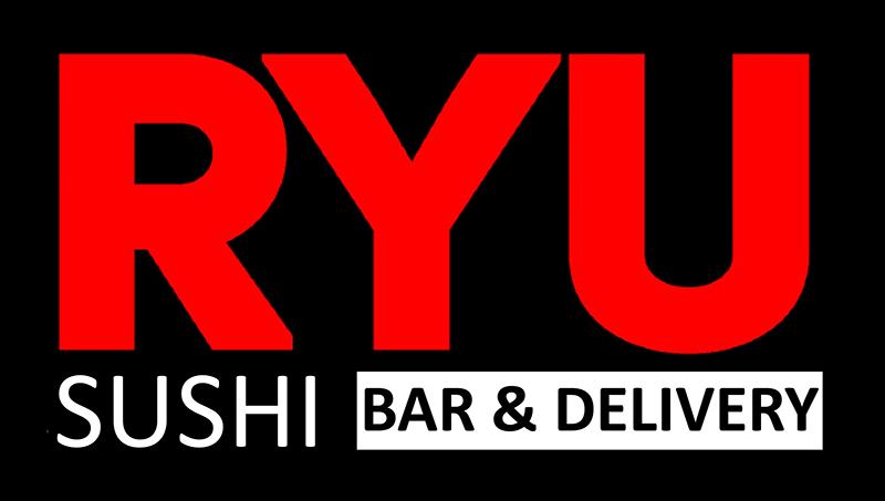 Ryu Sushi Talca